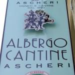 Albergo Cantine Ascheri