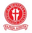Famiglia Albejsa